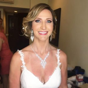 bridal-makeupartist-cancun